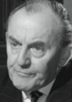 Генри Оскар