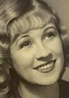 Наташа Голлова