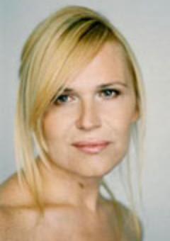 Антония Сан Хуан