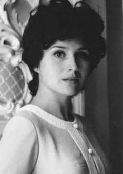 Эмилия Вашариова