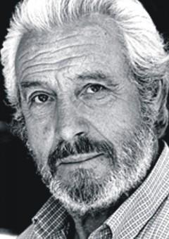 Мануэль Сарсо