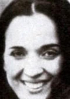Мария Карта