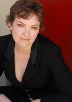 Эрин Ноубл