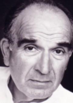 Джон Грилло