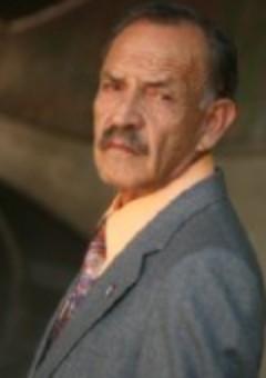 Луис Аччинелли