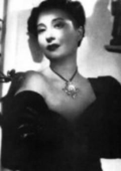 Клара Каламаи