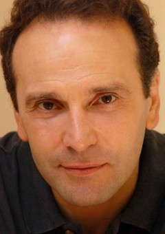 Давид Пинилья