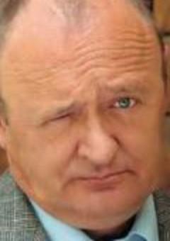 Мацей Даменцкий