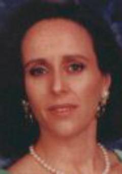 Лус Мария Херес