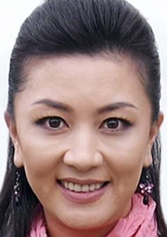 Ким Хэ-сон