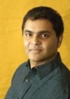 Rajnesh Domalpalli
