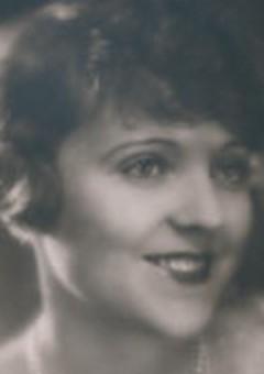 Долли Дэвис
