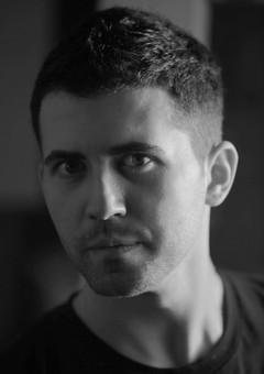 Ярослав Денисов