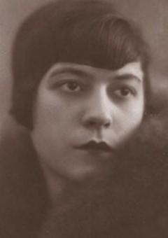 Клара Бельска