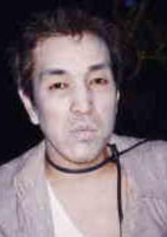 Такаши Танигути