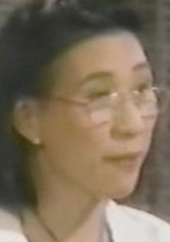 Вэй Чинг Хо