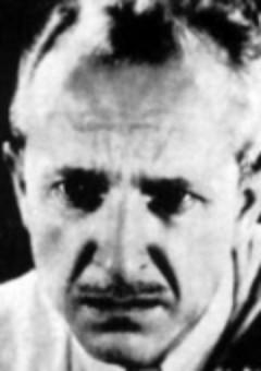 Джонатан Хейл