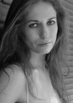 Кристина Сербан Ионда