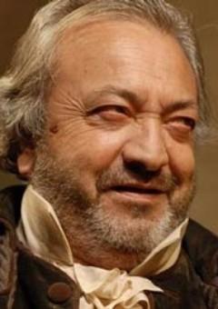 Джиджио Морра