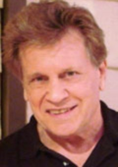 Джо Льюис