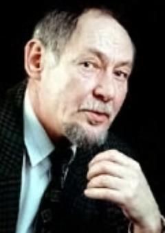 Марек Баргеловский
