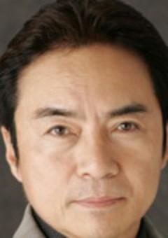 Терухико Сайго