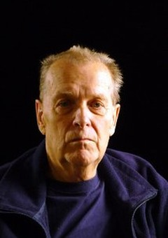Ян Немец