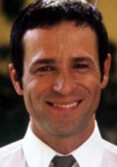 Густаво Сальмерон