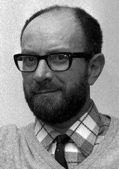 Ладислав Рихман