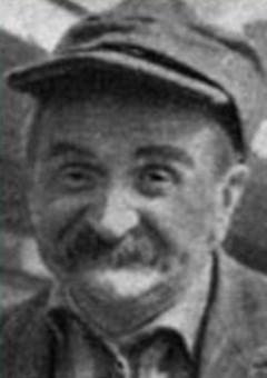 Винцент Лоскот