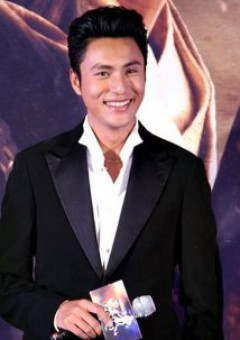 Чэнь Кунь