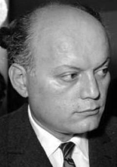 Фредерик Россиф