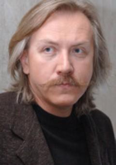Александр Бруньковский