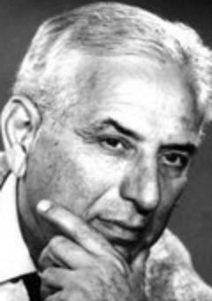 Али Саттар Атакишиев
