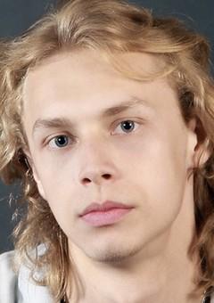 Александр Солдаткин