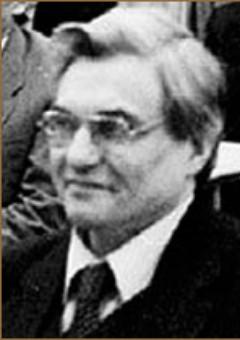Сергей Балатьев