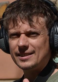 Виктор Шкуратов