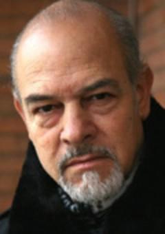 Энцо Марино Белланич