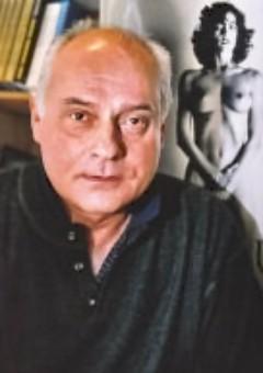 Тадеуш Хук