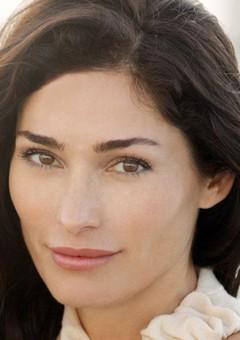 Дара Томанович