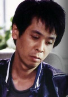 Йошиюки Моришита