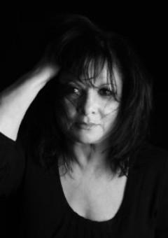 Франсуаза Паскаль