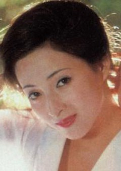 Ютака Накаджима