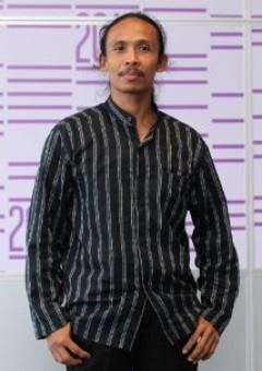 Яян Рухьян