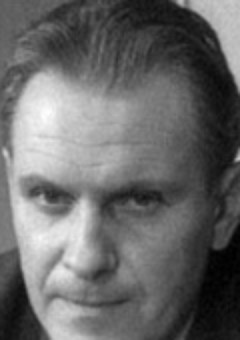 Геннадий Некрасов