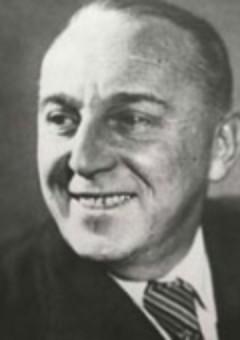 Павел Поль