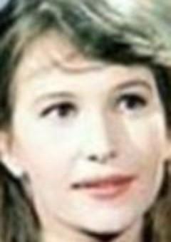 Мими Генрих