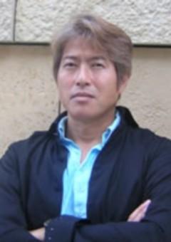 Идзо Хасимото