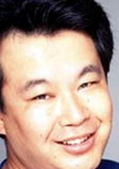 Наоки Макисима