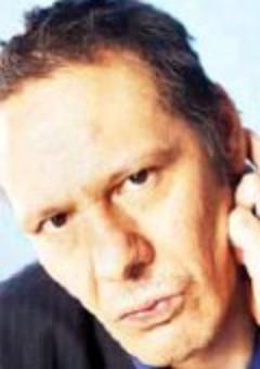 Тьерри Ван Вервеке